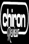 Chiron Review
